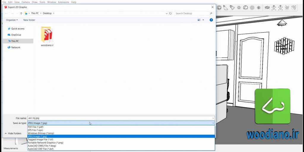 نحوه خروجی گرفتن در اسکچاپ, رسم در اسکچاپ,ساخت هرم در اسکچاپ,خروجی عکس در اسکچ آپ,export عکس در sketchup,رسم مدل در اسکچاپ, آموزش رایگان اسکچاپ, آموزش نرم افزار اسکچاپ, آموزش رایگان sketchup, دانلود رایگان آموزش اسکچاپ 2017, دانلود نرم افزار اسکچاپ 2017, رسم با اسکچاپ, نکات اسکچاپ, ترفندهای اسکچاپ, کتاب فارسی اسکچاپ, آموزش تصویری اسکچاپ, آموزش ویدیویی اسکچاپ 2017, آموزش رایگان ویدیویی اسکچاپ به زبان فارسی, فیلم فارسی آموزش اسکچاپ, دانلود فیلم رایگان آموزش اسکچاپ, دوره جامع اسکچاپ, آموزش کامل اسکچاپ, sketchup, اسکچاپ, اسکچ آپ, اسکیچ آپ, اسکیچاپ, آموزش ویدئویی اسکچاپ, سایت آموزش اسکچاپ فارسی, فارسی, قدم به قدم, آموزش فارسی اسکچاپ, وودیانو, woodiano,آموزش پروژه محور اسکچاپ, دانلود رایگان آموزش فارسی اسکچاپ, آموزش وی ری اسکچاپ, vray 3.4, رندرینگ اسکچاپ, اسکیچاپ, vray 3.6, رندر اسکچاپ, sketchup 2018, اسکچاپ 2018, Hl,ca Vray hs;]h\, Hl,ca ,dvd hs;]h\, Hl,ca ,d vd hs;]h\
