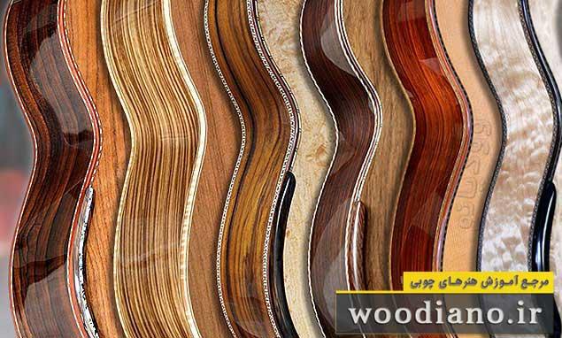 چوب آبنوس, چوب ابونی, انواع چوب آبنوس, خرید چوب آبنوس, فروش چوب آبنوس, رنگ چوب آبنوس, درخت آبنوس, مرکز فروش چوب آبنوس, چوب آبنوس کامرونی, چوب آبنوس گابنی, چوب آبنوس هندی, چوب آبنوس نیجریه ای, چوب آبنوس آفریقایی, چوب آبنوس اندونزی, کاربرد چوب آبنوس, ویژگی چوب آبنوس , چگالی چوب آبنوس , سختی چوب آبنوس, مقاومت چوب آبنوس, استحکام چوب آبنوس, بلک وود, آبنوس چیست, آبنوس در ایران, مشخصات چوب آبنوس, مزایای چوب آبنوس, معایب چوب آبنوس, تست چوب آبنوس, چوب آبنوس تزئینی, چوب آبنوس برای گیتار, چوب آبنوس زیبا, عکس چوب آبنوس, فیلم چوب آبنوس, دایس پایرس کلاسیفورا , سلان ابونی دایس پایرس ابنوم , ابنیسیا , شناسایی چوب آبنوس, Africa Ebony, Indian ebony, Diospyros Crassiflora, Ebenaceae, Ceylon ebony,Diospyros, Gaboon Ebony, Nigerian Ebony, Cameroon Ebony,