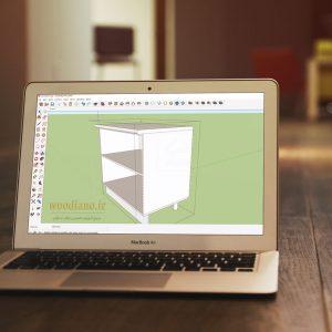 آموزش رایگان اسکچاپ, آموزش طراحی کابینت با اسکچاپ,طراحی کابینت با اسکچاپ,طراحی کابینت آشپزخانه با اسکچاپ,طراحی کابینت با sketchup,ساخت کابینت با اسکچاپ,طراحی و مدل سازی کابینت با اسکچاپ,آموزش نرم افزار اسکچاپ, آموزش رایگان sketchup, دانلود رایگان آموزش اسکچاپ 2017, دانلود نرم افزار اسکچاپ 2017, رسم با اسکچاپ, نکات اسکچاپ, ترفندهای اسکچاپ, کتاب فارسی اسکچاپ, آموزش تصویری اسکچاپ, آموزش ویدیویی اسکچاپ 2017, آموزش رایگان ویدیویی اسکچاپ به زبان فارسی, فیلم فارسی آموزش اسکچاپ, دانلود فیلم رایگان آموزش اسکچاپ, دوره جامع اسکچاپ, آموزش کامل اسکچاپ, sketchup, اسکچاپ, اسکچ آپ, اسکیچ آپ, اسکیچاپ, آموزش ویدئویی اسکچاپ, سایت آموزش اسکچاپ فارسی, فارسی, قدم به قدم, آموزش فارسی اسکچاپ, وودیانو, woodiano,آموزش پروژه محور اسکچاپ, دانلود رایگان آموزش فارسی اسکچاپ, آموزش وی ری اسکچاپ, vray 3.4, رندرینگ اسکچاپ, اسکیچاپ, vray 3.6, رندر اسکچاپ, sketchup 2018, اسکچاپ 2018, Hl,ca Vray hs;]h\, Hl,ca ,dvd hs;]h\, Hl,ca ,d vd hs;]h\