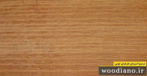 انواع چوب,wood types,انواع چوب در ایران,انواع چوب طبیعی, انواع چوب مصنوعی,انواع چوب ایرانی,انواع چوب خارجی,انواع چوب پهن برگ,انواع چوب سوزنی برگ,کاربرد انواع چوب,خواص انواع چوب,ویژگی های انواع چوب, مقاومت انواع چوب,رنگ انواع چوب,چگالی انواع چوب,وزن انواع چوب, سختی انواع چوب,شکنندگی انواع چوب, استحکام انواع چوب, اسم انواع چوب,لیست انواع چوب,جدول انواع چوب,انواع چوب ها,گونه های چوب,نوع چوب,قیمت چوب ,خرید چوب, خرید چوب درجه یک, بازار چوب خاوران, اسم چوب, اسم علمی چوب, نام تجاری چوب, صنایع چوب,رشته صنایع چوب, صنایع چوب فنی و حرفه ای, رشته دانشگاهس صنایع چوب ,کتاب چوب شناسی,چوب شناسی, جزوه چوب شناسی,مشخصات چوب ها, شناخت چوب, بهترین چوب,ضعیف ترین چوب,قوی ترین چوب,بدترین چوب,چوب سمی,چوب معطر,چوب زیبا,زیباترین چوب,چوب طبیعی,بازار چوب,خرید اینترنتی چوب نام چوب ها به فارسی,چوب آبنوس,چوب آکاژو آفریقایی, چوب آکاژو کوبا ,چوب ماهاگونی,چوب اکومه,چوب افرای شبه چناری,چوب افرا کرب, چوب افرا کرکف, چوب افرای قندی, چوب افرای شیردار , چوب بلند مازو, چوب بلوط, چوب توسکا, چوب چنار, چوب راش ایران, چوب راش اروپا, چوب زبان گنجشک ,چوب ون, ,چوب سپیدار,چوب غان,چوب گردو, چوب گلابی,چوب ملچ, چوب نمدار, چوب بارانک, چوب اقاقیا, چوب انجیلی, چوب تبریزی, چوب شمشاد,چوب زغال اخته,چوب ممرز,چوب عرعر,چوب بید,چوب ساپلی, چوب صنوبر لرزان, چوب زیتون, چوب عنبرسائل, چوب ارس ویرجینیا, چوب درخت لاله,چوب کاج مطبق,چوب ماکوره, چوب لیمبا, چوب مرانتی, چوب اکالیپتوس, چوب بالزا, چوب تک تیک, چوب گایاک, چوب نراد, چوب ساپن, چوب روسی, چوب آپیسه آ ,چوب نوئل, چوب تاکسدیوم, چوب سرخدار, چوب کاج الدار ,چوب کاج تهران, چوب کاج سیاه,چوب کاج پروتسیا, چوب کاج جنگلی, چوب سدر لبنان, چوب سرو خمره ای , چوب نوش , چوب لاریکس ,چوب ملز, چوب زربین ,چوب سور, نام علمی چوب به انگلیسی, , Diospyros Spp., Khaya ivorensis, Swietenia mahagoni, Aucoumea klaineana, Acer pseudoplatanus, Acer campestris, Acer platanoides, Acer sacharum, Acer leatum, Quercus castaneafoliaQuercus Pedonculata , Q. Sessiliflora, Alnus subcordata , Alnus glutinosa , platanus orientalis, Fagus orientalis, Fagus sylvatica, Fraxinus excelsior, Populus alba, Betula Spp., Juglans reg