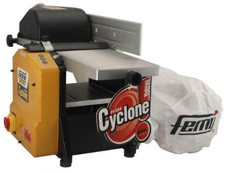 راهنمای خرید گندگی رومیزی femi مدل pf204-cyclone