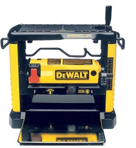 راهنمای خرید گندگی رومیزی دیوالت مدل dw733