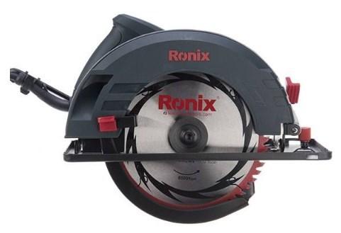 خرید اره دیسکی رونیکس 4318