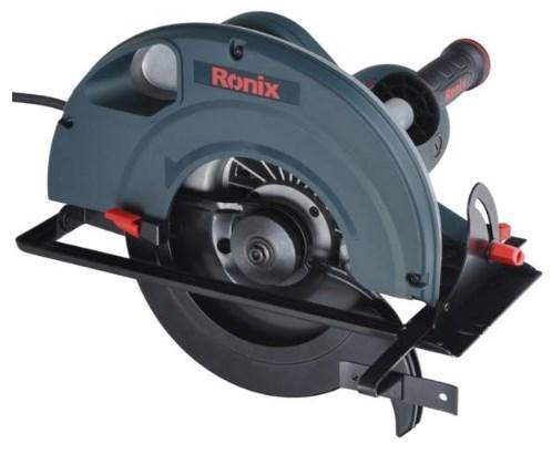 خرید اره دیسکی رونیکس 4320