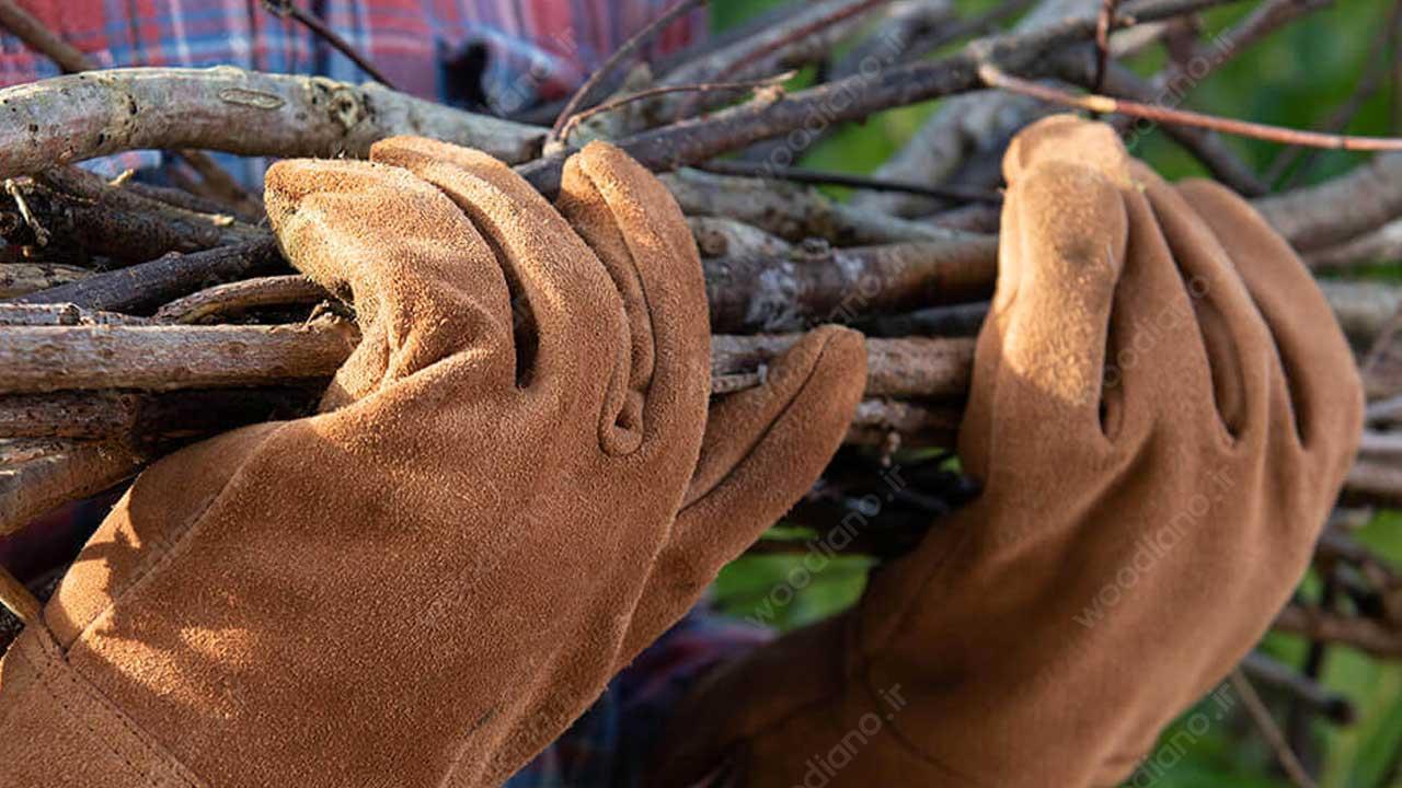 دستکش ایمنی,دستکش ایمنی کار,دستکش نجاری,دستکش نجاری,دستکش آهنگری,دستکش ضد اسید,دستکش برشی,دستکش وینیل,دستکش نیتریل,دستکش فولادی,دستکش ضد برش فولادی,دستکش کف مواد,دستکش ضد برش,راهنمای خرید دستکش ضد برش,