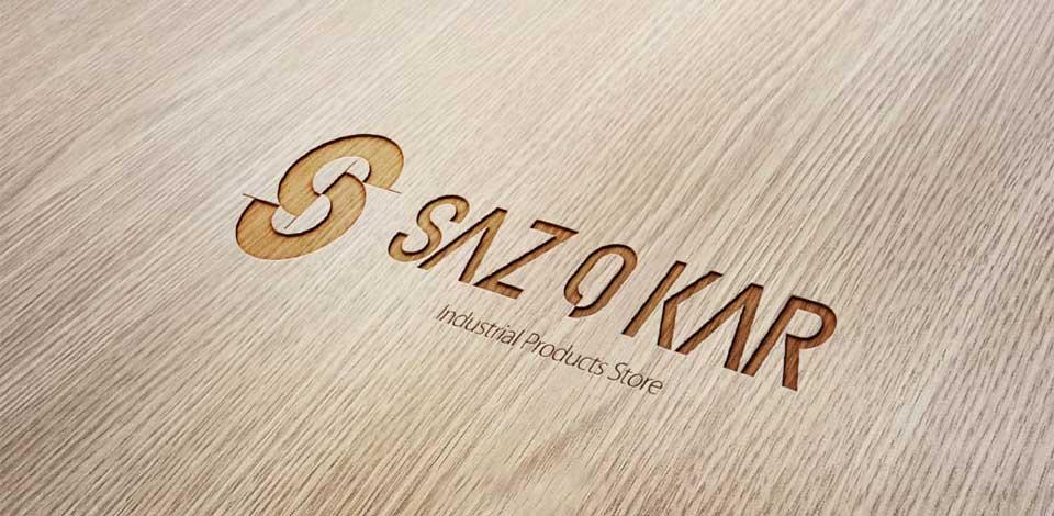 فروشگاه اینترنتی سازوکار, خرید ابزار از ساز و کار, سازوکار نوین چوب, نوین چوب,فروشگاه آنلاین سازوکار