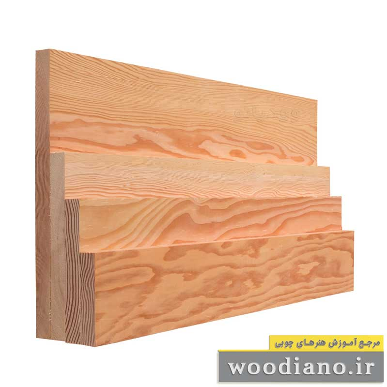 چوب, چوب چیست, انواع چوب, تعریف چوب, نجاری, درودگری, چوبی,درخت, چوب درخت