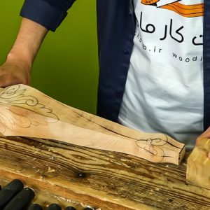 wood-carving-tutorial-course-woodiano-(41)
