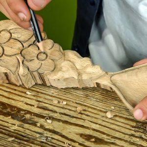 دوره آموزش منبت ,کلاس آموزش منبت ,دوره آموزش منبت ,منبت چوب, منبت کار ماهر