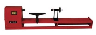 خرید دستگاه خراطی محک مدل wl350-1000v