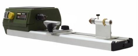 خرید دستگاه خراطی پروکسون مدل 27020