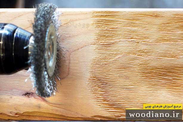 رنگ چوب, روغن چوب, آموزش رنگکاری چوب,آموزش رنگ آمیزی چوب, آموزش رنگ کردن چوب, آموزش رنگ زدن چوب, نحوه رنگ کردن چوب, رنگ طبیعی چوب ,رنگ چوب ایرانی,رنگ چوب خارجی,روغن بزرک,Linseed oil,wood painting tutorial,wood coloring,فیلم رنگ کاری چوب, رنگ کاری چوب فارسی,انواع رنگ چوب, رنگ کار چوب,خرید رنگ چوب, ابزار رنگ کاری چوب
