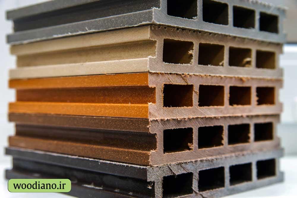 چوب پلاست, چوب پلاست چیست, کاربرد چوب پلاست ,قیمت چوب پلاست ,خرید چوب پلاست ,چوب پلاستیک ,وودپلاست , wpc ,wood plastic composite , تولید چوب پلاست, مزایای چوب پلاست , معایب چوب پلاست , شرکت چوب پلاست , کفپوش چوب پلاست , نمای چوب پلاست ,چوب پلاست دور استخر ,سقف کاذب چوب پلاست