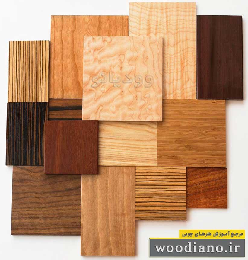 ساخت کلبه چوبی, کلبه چوبی, تصاویر کلبه چوبی, عکس های کلبه چوبی, پلان کلبه چوبی, کلبه چوبی زیبا, شرکت سازنده کلبه چوبی, کلبه چوبی در ایران, مقاومت کلبه چوبی, کلبه چوبی در شمال, کلبه چوبی ایرانی, کلبه چوبی در باغ, ساخت کلبه چوبی در باغ, ساخت کلبه چوبی در تهران, ساخت کلبه چوبی در تبریز, ساخت کلبه چوبی در گیلان, ساخت کلبه چوبی در مازندران, ساخت کلبه چوبی در گرگان ,ساخت کلبه چوبی در اصفهان ,ساخت کلبه چوبی در مشهد ,ساخت کلبه چوبی زیبا ,ساخت کلبه چوبی رویایی ,ساخت کلبه چوبی بزرگ ,ساخت کلبه چوبی کوچک, قیمت ساخت کلبه چوبی, هزینه ساخت کلبه چوبی , چگونگی ساخت کلبه چوبی, آموزش ساخت کلبه چوبی, فیلم ساخت کلبه چوبی, ویدیوی ساخت کلبه چوبی, ساخت کلبه چوبی فارسی, ساخت کلبه چوبی در اهواز, ساخت کلبه چوبی دو طبقه ,ساخت کلبه چوبی ویلایی ,ساخت کلبه چوبی یک طبقه ,ساخت کلبه چوبی دوبلکس ,طرح ساخت کلبه چوبی ,نقشه ساخت کلبه چوبی ,ساخت کلبه چوبی سه بعدی , ساخت خانه چوبی ,ساخت ویلای چوبی ,ساخت ویلا چوبی ,ساخت کلبه چوبی پیش ساخته ,کلبه چوبی پیش ساخته ,انواع کلبه چوبی , خانه های پیش ساخته چوبی در گیلان,قیمت کلبه چوبی در شمال ,خانه های چوبی , کلبه چوبی, خانه پیش ساخته چوبی قیمت,قیمت کلبه چوبی کوچک , ساخت خانه چوبی در مازندران, خونه چوبی,قیمت کلبه چوبی آماده , خانه چوبی کوچک, مجوز ساخت خانه چوبی,کلبه های چوبی ,خانه چوبی پیش ساخته ,ساخت کلبه چوبی ساده ,قیمت خانه های چوبی ,ساخت کلبه ,دکوراسیون کلبه چوبی ,سازه های چوبی کوچک ,عکس خانه های چوبی شمال ,نقشه ساخت کلبه چوبی , طراحی کلبه چوبی