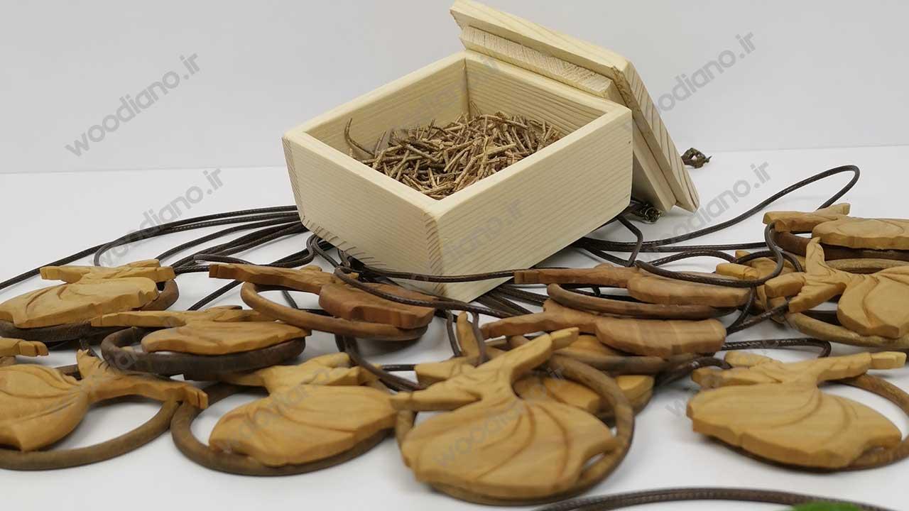,خرید جعبه چوبی,باکس چوبی,جعبه چوبی کادویی ,جعبه چوبی لوکس,جعبه های چوبی وودیانو,باکس چوبی وودیانو,راهنمای خرید جعبه چوبی,جعبه چوب,جعبه لوکس,قیمت جعبه چوبی,جعبه تزئینی,