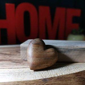 ساخت قلب چوبی, هدیه ولنتاین چوبی