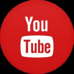یوتیوب وودیانو